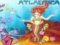 Game Atlantic . Play online