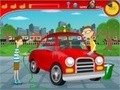 Game Naughty Boy-2 . Play online