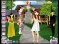 Game Wedding Surprise . Play online