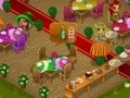 Game Mina Restaurant Education . Play online