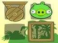 Game Bad Pig 3 . Play online