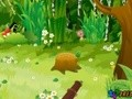 Game Save the animals . Play online