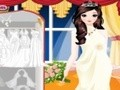 Game Wedding in Valentine . Play online