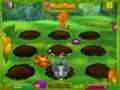 Game Catch the Mouse . Play online