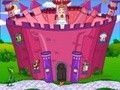 Game Mansions animals . Play online