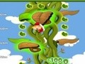 Game Jack and the Bean . Play online