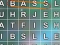 Game Search for words . Play online