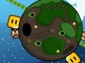 Game Mario Gravity . Play online