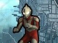 Game Ultraman . Play online